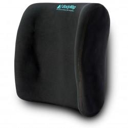 Podciśnieniowa poduszka oparcia BodyMap B