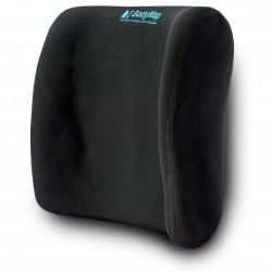 Back cushion BodyMap B